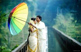 Kerala Wedding Photography By Machoos 18 Full Image