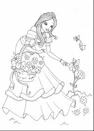 Small Picture Wonderful baby disney princess ariel coloring pages with princess