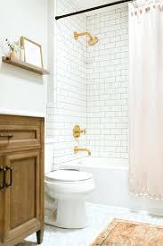 affordable home decor catalogs ation cheap home decor catalog