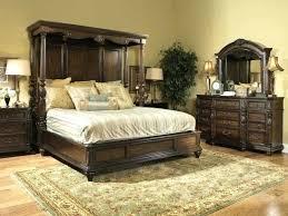 Marlo Bedroom Furniture Awesome Furniture Bedroom Sets Marlo ...