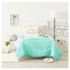 Pillowfort Bedding Tar