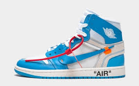 Image Force Yhome Offwhite Air Jordan unc Fitshopsupplementscouk Home House Of Heat Sneaker Fiends Since 2015