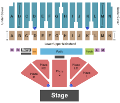 Wi State Fair Grandstand Seating Chart Buy Darci Lynne Tickets Front Row Seats