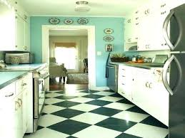 black and white kitchen tiles tile kitchen floors black and white floor tile kitchen remarkable black black and white kitchen tiles
