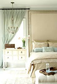 Relaxing Master Bedroom Decorating Ideas Theradmommy Best Relaxing Bedroom Ideas For Decorating