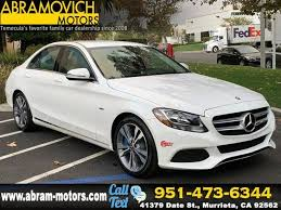Our comprehensive reviews include detailed ratings on price and features, design, practicality, engine. Used Mercedes Benz C Class C 350e For Sale Right Now Cargurus