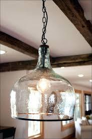 rectangular lantern chandelier full size of lantern chandelier rustic industrial pendant lighting industrial dining light twig