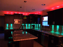 similar kitchen lighting advice. Led Kitchen Lighting Advice Similar I
