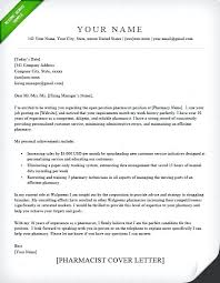 Pharmacy Manager Resume Pharmacist Cl Elegant Retail Pharmacy Store
