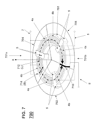 Patent us20130049536 piezoelectric quasi resonance linear motors drawing how to make a wiring diagram battery