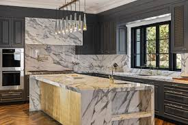 Kitchen cabinets wood Oak We May Make From These Links If Youve Settled On Wood Kitchen Cabinets Kitchen Cabinets Bathroom Vanity Cabinets Advanced Cabinets Wood Kitchen Cabinets Pictures Options Tips Ideas Hgtv