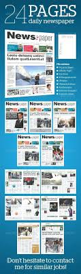 newsletter template for pages template adobe indesign newspaper template fresh pages newsletter