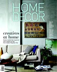 luxury free home decor catalogs by mail pattern best ideas of free