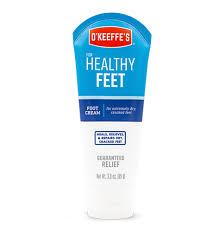 O'Keeffe's <b>Healthy Feet</b>