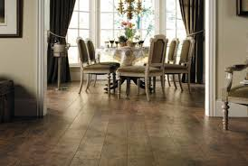 how much does laminate flooring cost compared to carpet