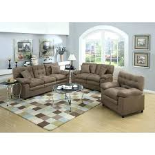 couch and loveseat set for sofa and sets for leather sofa set couch and loveseat set