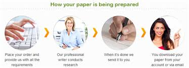 cheapest essay writing service recommendation custom essay cheapest essay writing service recommendation