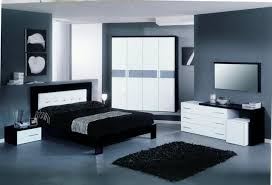 High End Bedroom Designs Cool Inspiration