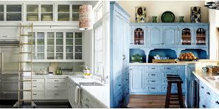 Kitchen Cabinets Ideas Interesting Inspiration Ideas
