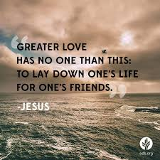 Quotes About Living A Christian Life Best Of 24 Best Biblical Quotes Images On Pinterest Bible Quotes Biblical