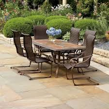 home depot outdoor furniture covers. Patio Furniture Covers At Home Depot Nice Best About Remodel Outdoor