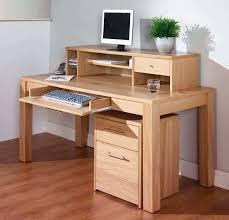 london solid oak hideaway home office computer. London Solid Oak Hideaway Home Office Computer. Desk. Related Ideas Categories Desk Computer K