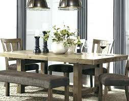 round dining tables for 6 design for 6 person round dining table 6 person dining table