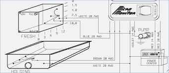 rv tank monitor wiring diagram wiring diagrams best rv holding tank monitor panel wiring diagram wiring diagram library sandpiper rv tank monitor wiring