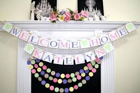 baby home decor baby room decoration games online