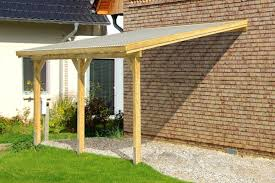 wooden door awning kits diy timber supported lean to roof kit 6m wide 3m long canopy carport wooden patio cover kits uk wooden door canopy kits