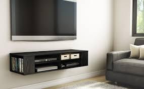 home design wall unit entertainment center modern wooden book shelves units centers designer outside lights light