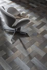 home office flooring ideas. elle decor advert broderie in gainsboro by rhodium floors home office flooring ideas