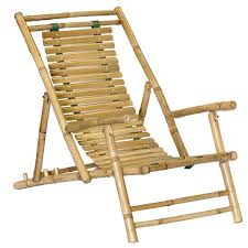 bamboo furniture designs. Bamboo Glass Table And Chairs Side Chair Tub Bent Furniture Uk Designs