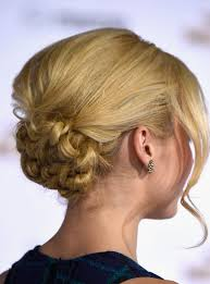 Plaits Hairstyle 80 easy braided hairstyles cool braid how tos & ideas 6846 by stevesalt.us