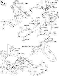 Surprising ninja engine diagram pictures best image schematics f6a007a0cf07c6922267367aef1d3d78 ninja engine diagramasp kawasaki klx 150 wiring diagram