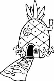 Small Picture Fairy House Coloring Pages Coloring Coloring Pages