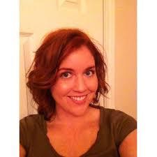 Ashley Mcbrayer Phone Number, Address, Public Records   Radaris