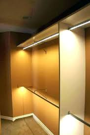 closet lighting fixtures. Fluorescent Closet Light Fixtures Lighting Best Lights Battery Operated Led