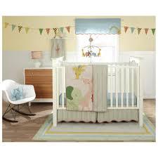 astonishing baby nursery room decoration with circus themed cool circus themed baby nursery room decoration