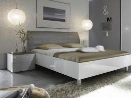 basic bedroom furniture. welcome to our trendy products basic value furniture section for the bedroom including beds u0026 a