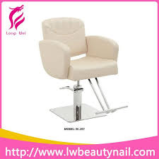 nail salon chairs wholesale. salon chairs wholesale / children equipment chair nail s
