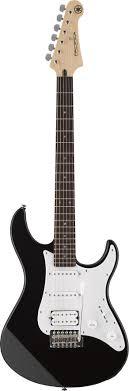 yamaha electric guitar. yamaha pacifica 012. full size electric guitar. read more. view larger guitar