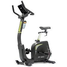 Hometrainer 130 bis 135 kg maximales