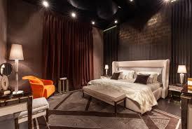 Moderne Italienische Möbel Italienische Schlafzimmer Sets Weiße