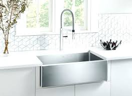 fireclay sink reviews farmhouse sink a front farmhouse kitchen sink sink reviews alfi fireclay sink reviews