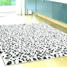 animal print carpet runners for stairs runner featured item blue stair rugs rug cheetah leopard euro animal print carpet for stairs stair runner