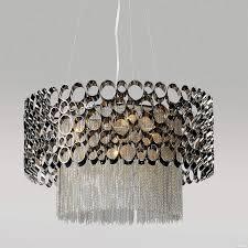 <b>Светильник Crystal Lux Fashion</b> FASHION SP4 D50 - купить в ...