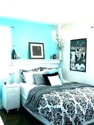 Navy blue bedroom colors Elegant Blue And Beige Bedroom Light Blue Color For Bedroom Light Blue Paint Colors For Bedrooms Blue Blue And Beige Bedroom Rottoblogcom Blue And Beige Bedroom Living Navy Blue Bedroom Color Schemes