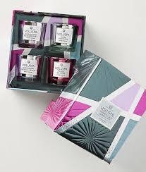 date night gift box new thoughtful housewarming gift ideas