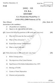 essay on ww world war poetry essay narrative essay significant  war i essay questions world war i essay questions